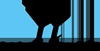 logo CH de marne la vallée