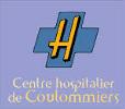 CH de coulommiers