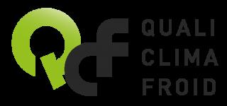 logo qcf