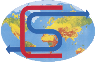 logo climat systems