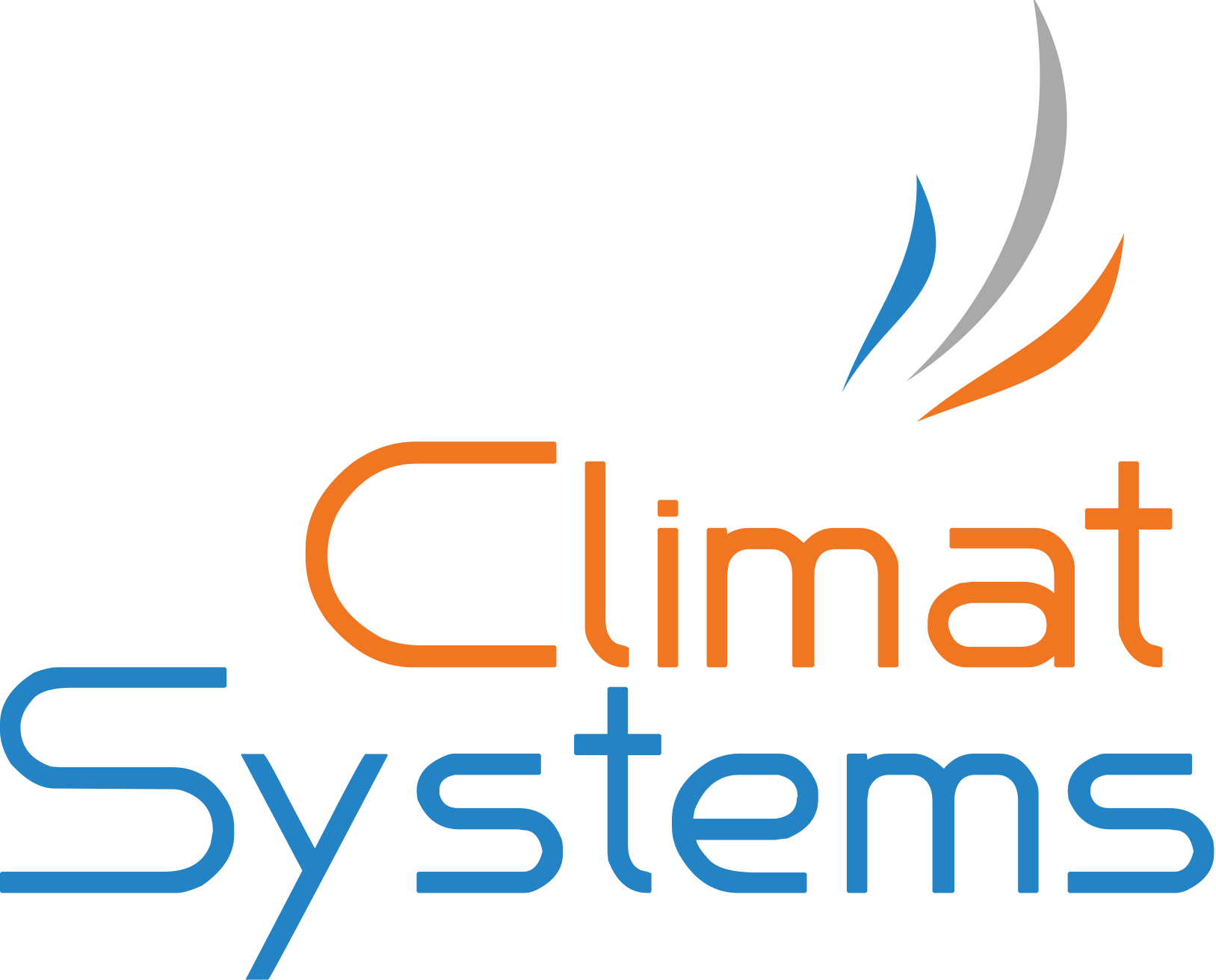 Climat Systems