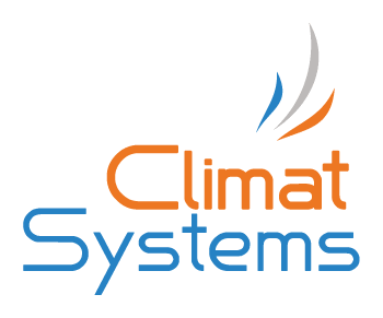 logo-climat-systems new